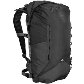 BACH Higgs 15 Backpack, negro